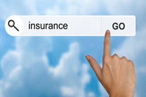 Help determine your insurance needs and goals