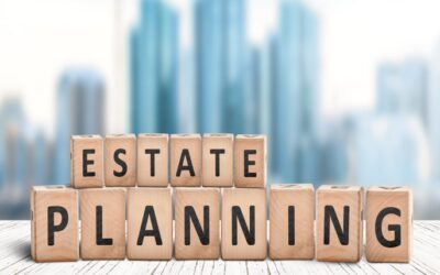 Estate planning is more than just creating a will