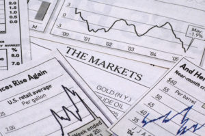 Frankly Financial can help you make sense of todays very volitale market conditions