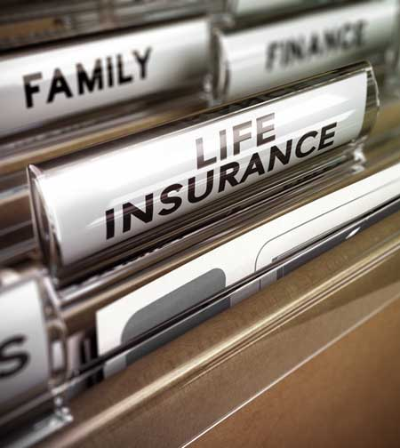 develop and insurance plan