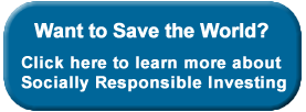 Learn about Socially Responsible Investing